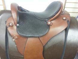 #5 NEW! - Eurolight by Specialized Saddles