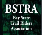BSTRA - Bay State Trail Riders Association